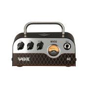 VOXMV50-ACACギターアンプヘッド