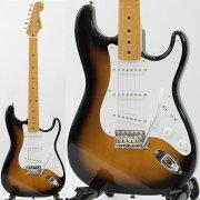 FenderJapanExclusiveClassic50sStrat2TSエレキギター【中古】