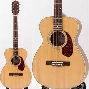GUILDM-240ENATエレクトリックアコースティックギター