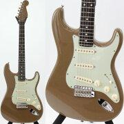 FenderCustomShopCharSignatureStratocasterCharizmaエレキギター【中古】