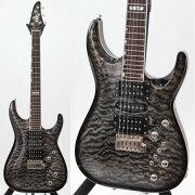 ESPHRZ-900HORIZON24Fオーダー品エレキギター【中古】