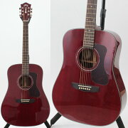 GUILDD-120CHRアコースティックギターアウトレット