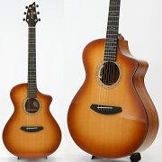 BreedloveLegacyC28CESLTDアウトレットエレクトリックアコースティックギター