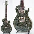 Paul Reed Smith(PRS) 2016 Private Stock #6545 SC245 Faded Aquamarine Brazilian rosewood FingerBoard エレキギター