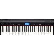 ROLANDGO-61PGO:PIANOEntryKeyboardPianoエントリーキーボードピアノ