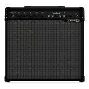 LINE6SpiderV120ギターコンボアンプ