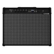LINE6SpiderV240ギターコンボアンプ