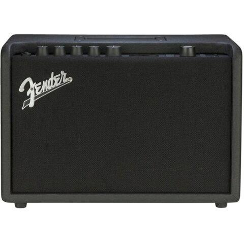 Fender MUSTANG GT 40 ギターアンプ