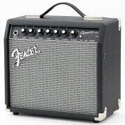 FenderChampion20ギターアンプ【中古】