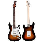 Danelectro84D3TBエレキギター