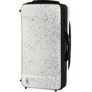 bagsEC2TRMF-WHTトランペット2本用ファイバーケース