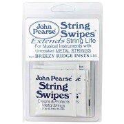 JohnPearseStringSwipesPackage20ストリングスクリーナー
