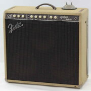 FenderUSAVibroKing【中古】