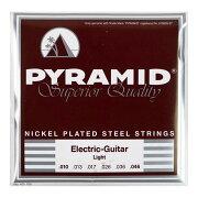 PYRAMIDSTRINGSEGNPS010-046エレキギター弦