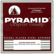 PYRAMIDSTRINGSEBNPS045-105エレキベース弦