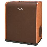 FenderAcousticSFXCinnamonアコースティックギターアンプ