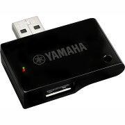 YAMAHAUD-BT01ワイヤレスUSBMIDIインターフェース