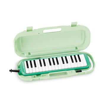 SUZUKI MXA-32G メロディオン アルト 鍵盤ハーモニカ