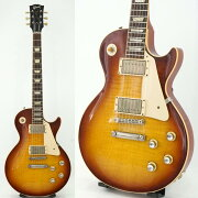 GIBSONCustomShop2009年製HistoricCollection1960LesPaulReissue【中古】