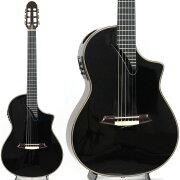 MartinezMSCC-14RSBKFishmanエレクトリッククラシックギター