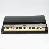 Rhodes Stage Mark I 73keys 1977年製 【中古】
