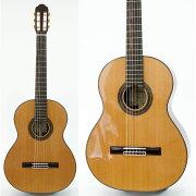 ARIAA-50Cクラシックギターアウトレット