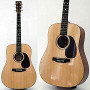 MARTIND-16GTアコースティックギター【中古】