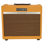 FenderLimitedEditionBassbreaker15ComboLTDギターアンプ