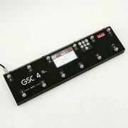G-LABGSC-4プログラマブルスイッチャー【中古】