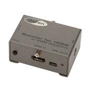GEFENEXT-HDBOOST-141ブースター/リピーター