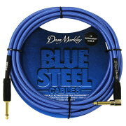 Dean Markley Blue Steel Cable ギターケーブル
