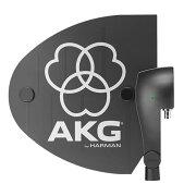 AKGSRA2B/EWアクティブ指向性アンテナ