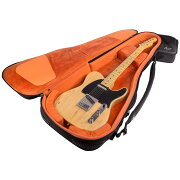 GruvGearGigBlade2-EGBLKElectricGuitarエレキギター用ギグバッグ