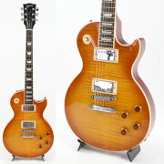 GIBSONLesPaulStandard2016TLightBurstエレキギター【中古】