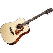MORRISM-80IIアコースティックギター