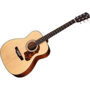 MORRISF-LTDIIアコースティックギター