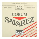 SAVAREZ 504R CORUM Normal tension ク...