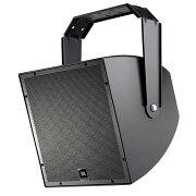 JBLPROFESSIONALAWC159-BKフルレンジスピーカー黒