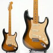 Fender2006年製EricJohnsonStratocaster2TS【中古】