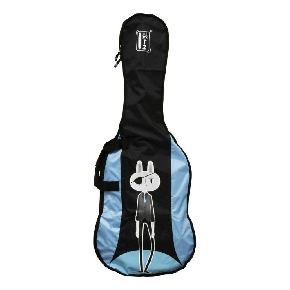ギター用アクセサリー・パーツ, ケース LORZ LZ-G001-EG RO LAMINA Basic