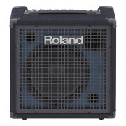 ROLANDKC-80キーボードアンプ