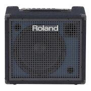 ROLANDKC-200キーボードアンプ