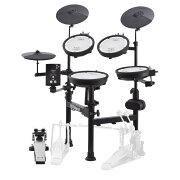 ROLANDTD-1KPX2V-DrumsPortable電子ドラム
