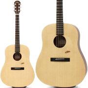 ARIAMF-240MTNアコースティックギター