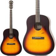 ARIAMF-240MTTSアコースティックギター