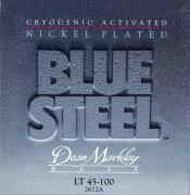DeanMarkley2672ABlueSteelNPDBassStringsベース弦