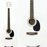 LEGENDFG-15PWHアコースティックギターアウトレット