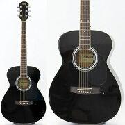 LEGENDFG-15BKアコースティックギターアウトレット
