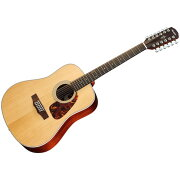 MORRISMB-501NAT12弦アコースティックギター
