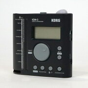 KORGKDM-2メトロノームアウトレット